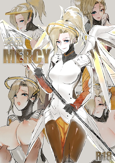 Mercys Awarding